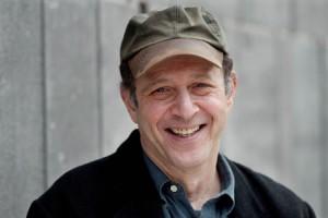 """Steve """"Pulitzer Winner"""" Reich"""